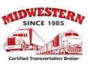Midwestern Transit Service, Inc.