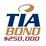 TIABond-250K